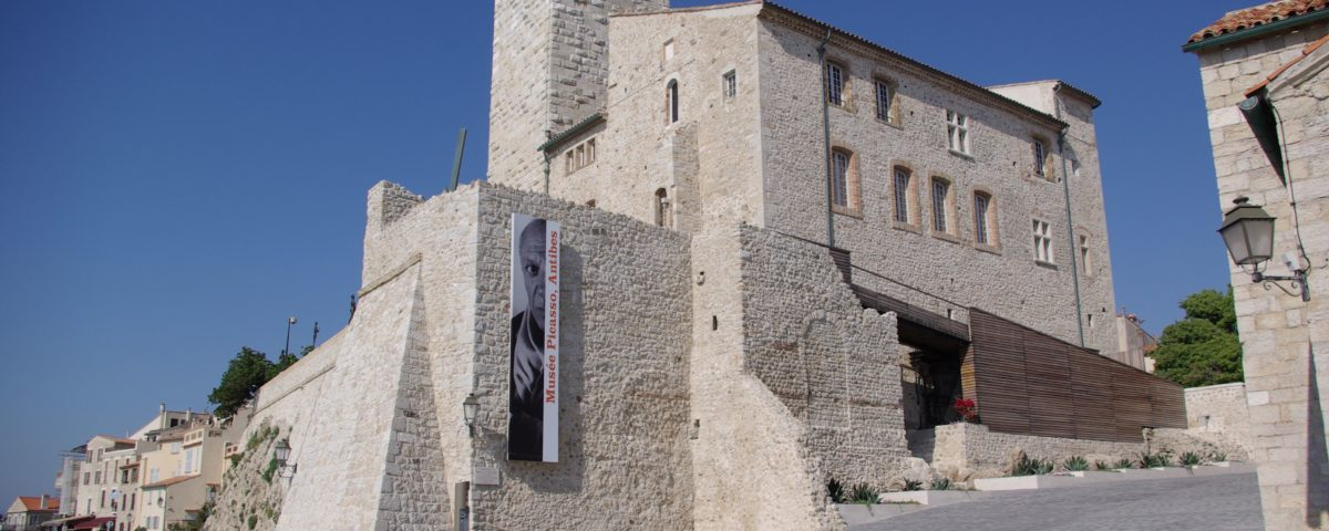 Antibes_Museum_Picasso
